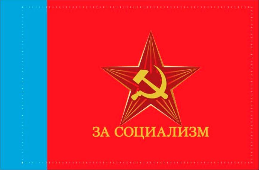 Какие первоочередные законы сегодня нужны России