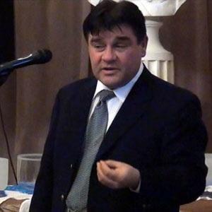 Народный социализм Александра Рязанова